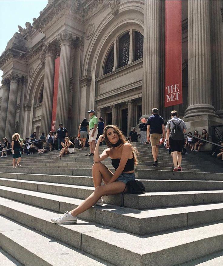 the metropolitan museum of art, ny   – aesthetics