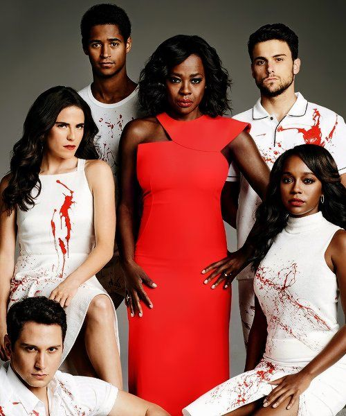 329 best how to get away with murder images on pinterest how to get away with murder cast ccuart Gallery