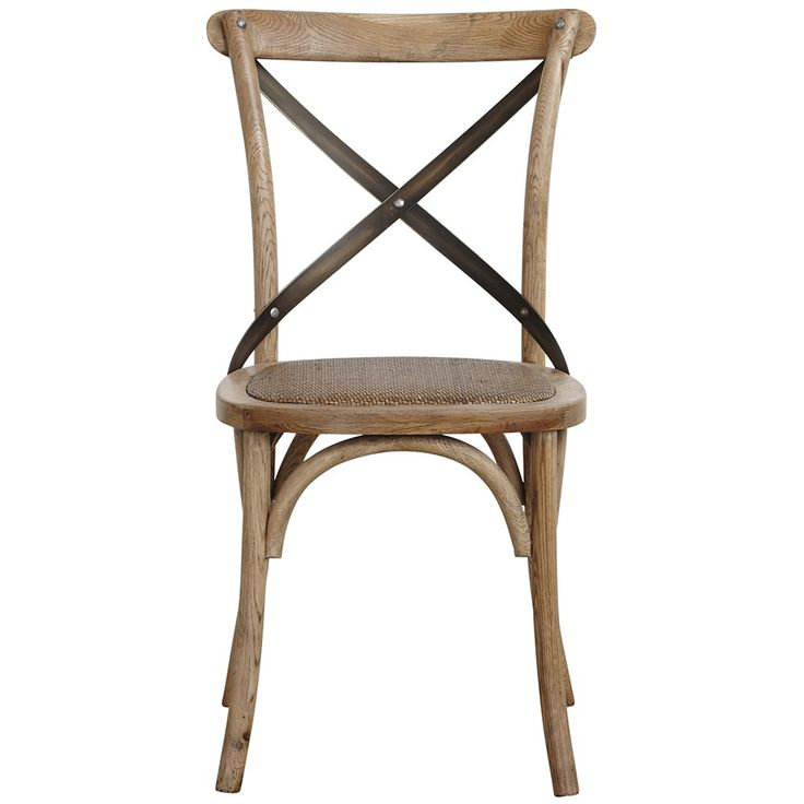 http://provincialhomeliving.com.au/dining/furniture/chairs/villa-cafe-chair-1648