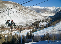 Vail Hotel Deals & Ski Packages | Manor Vail Lodge | Vail Colorado Packages & Lodging Deals #vail #manorvail