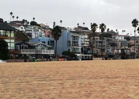 Playa del Rey Luxury Homes Real Estate for Sale.
