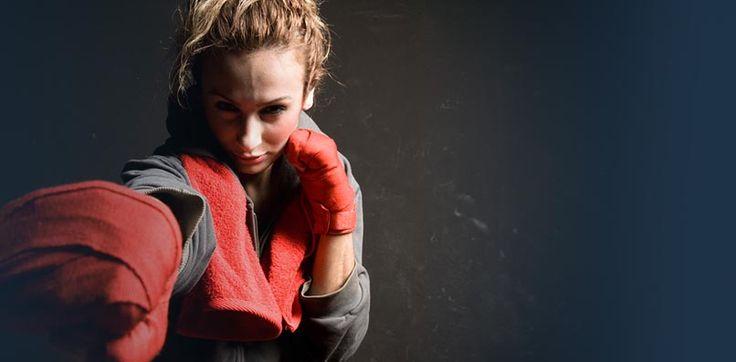 Gen Pilates, faaliyete geçtiği ilk günden bugüne bu sporu yapan birçok kişi tarafından tercih edilmektedir.