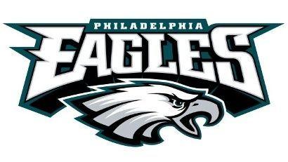 Philadelphia Eagles vs Miami Dolphins Tickets 11/15/15 (Philadelphia) sro #MiamiDolphins