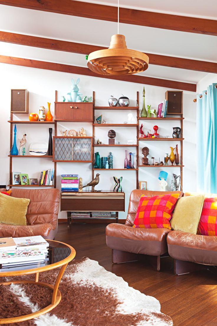 929 best mid-century mod interior design images on pinterest