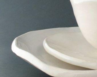 pottery dinnerware on Etsy a global handmade and vintage marketplace 2015 - 2016 / & 11 best handmade pottery dinnerware uk images on Pinterest | Hand ...