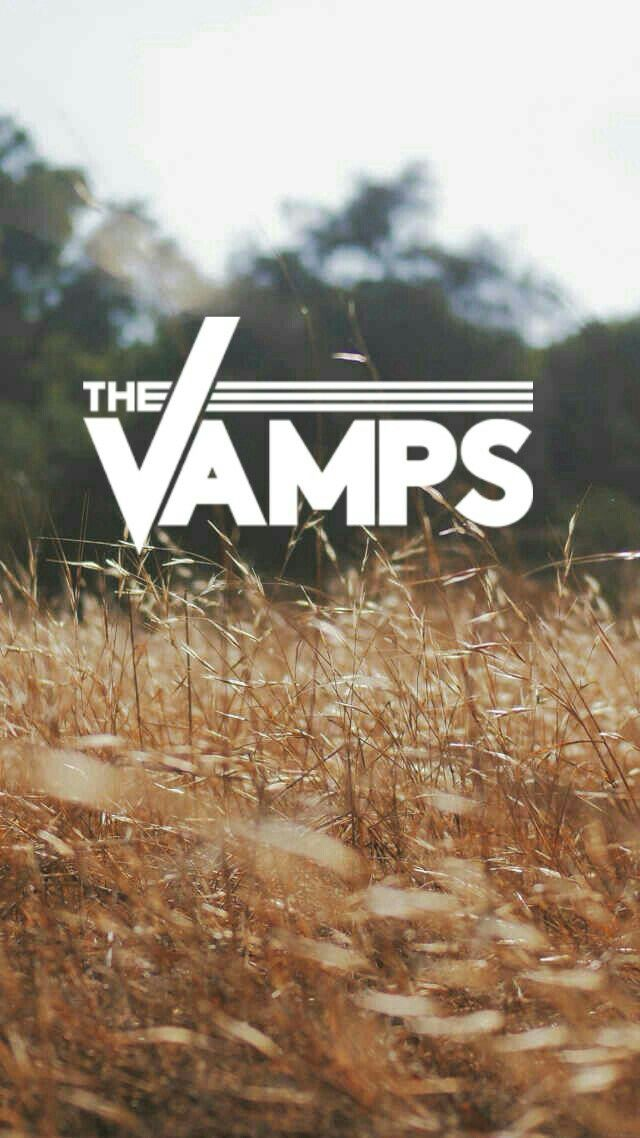 Brad Simpson Connor Ball James Mcvey Tristan Evans The Vamps Wallpaper The Vamps Bradley The Vamps Brad The Vamps