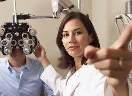 Eyemart Express Eye Exam Prices Optical Vision Guru. To get more information visit  http://www.opticalvisionguru.com/eyemart-express-eye-exam-prices-cost/