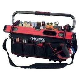 """husky tool bag 20"""" pro tool bag - Google Search"""