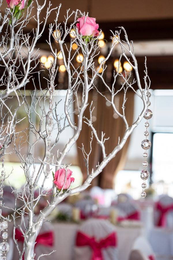 Preciosa decoracion para #bodas o #XVaños :) se las recomendamos, en #TuxtlaGtz la trabajan nuestros amigos de @ChiaraDetalles :D  @TuxRecomienda