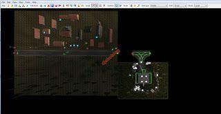 Djokoblog: Tutorial Map Editor ETS 2 by Joko.T(Bab.II)