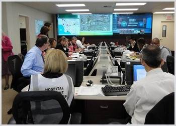 Federal Emergency Operations Centers-1