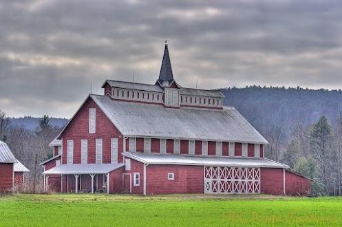 BarnDreams Barns, Housese Barns, House Barns, Dream Barn, Barns Dreams