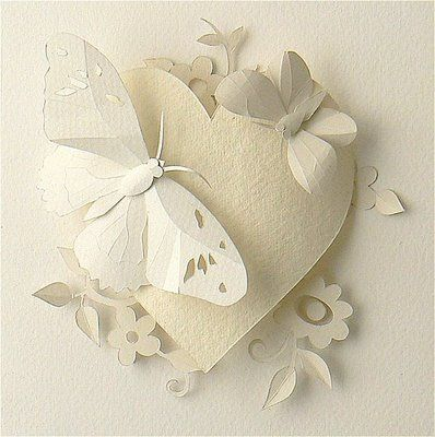Papercraft: