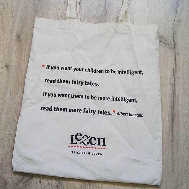 Citaten Boeken Quest : Beste ideeën over bibliotheek citaten op pinterest