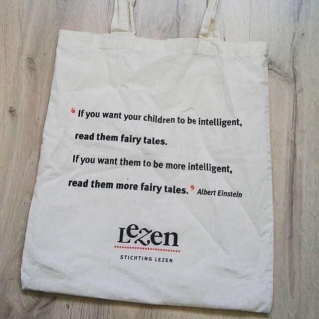 Citaten Lezen : Beste ideeën over bibliotheek citaten op pinterest