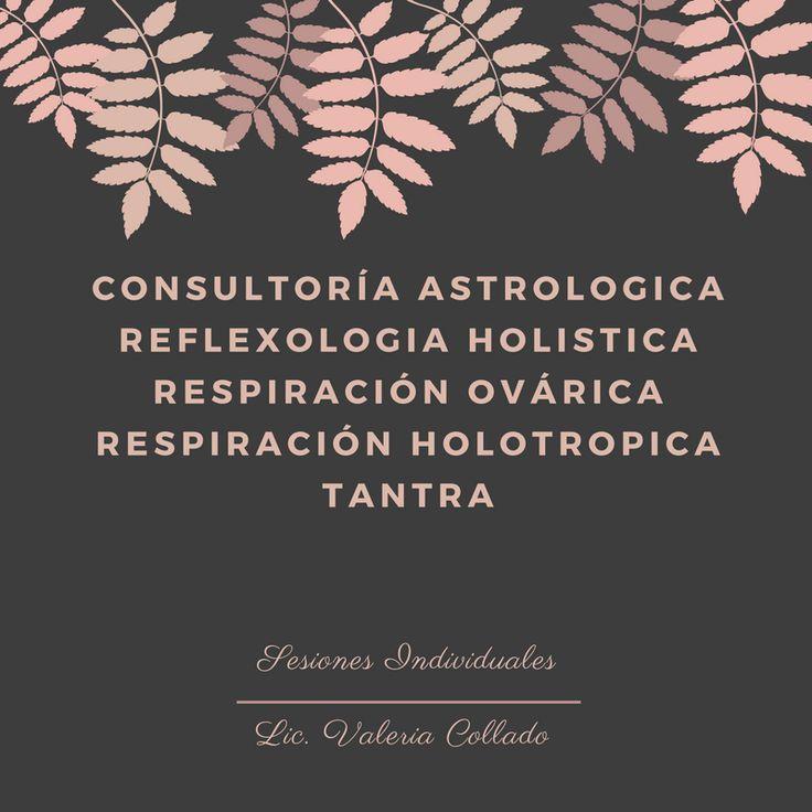ovarica holotropica tantra reflexologia astrologia espacionautilus.com.ar