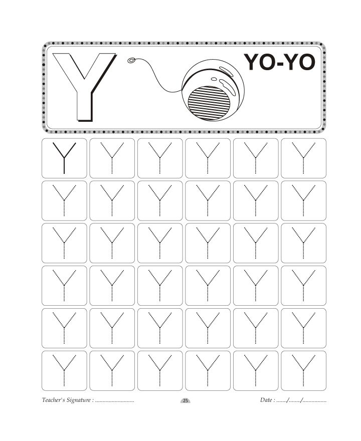 108 best Homeschooling: Alphabet images on Pinterest