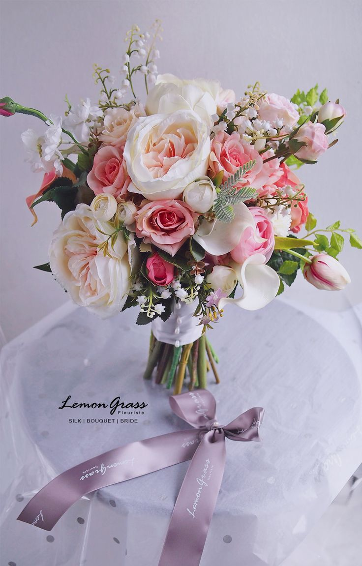 Best Flowers u Leaves ideas on Pinterest Beautiful flowers