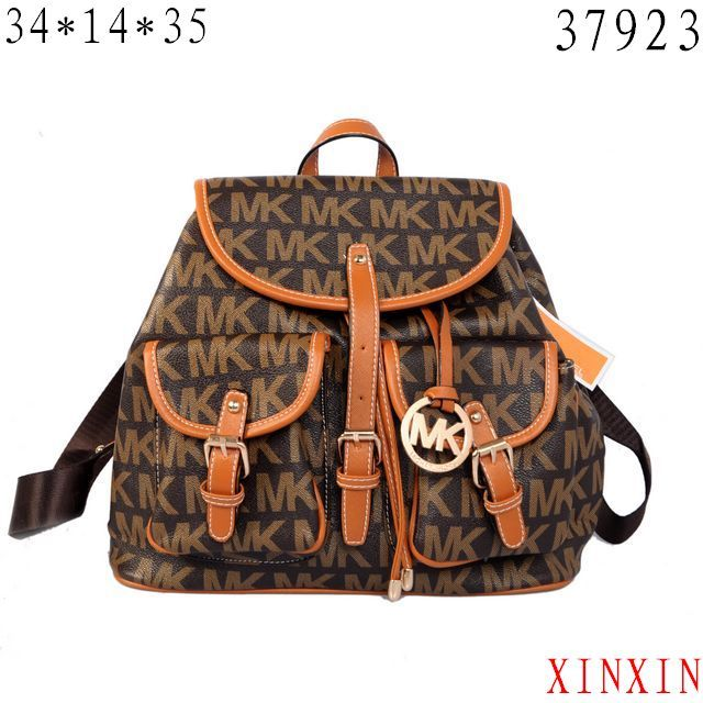 d5dafe2691d8 Buy michael kors book bag   OFF64% Discounted