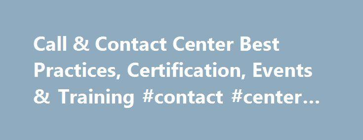 Call Center Award Ideas Related Keywords & Suggestions - Call Center