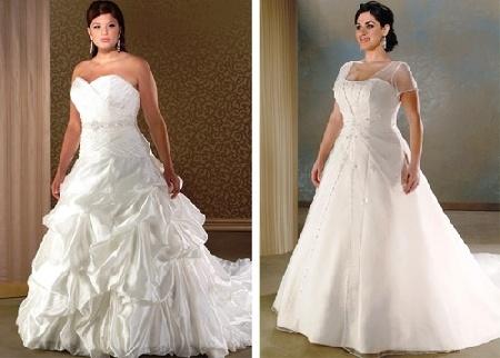 342 best Columbus Ohio Wedding images on Pinterest   Dress prom ...
