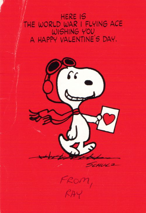 Valentine S Day Vintage Toys : Best images about vintage valentine cards on pinterest