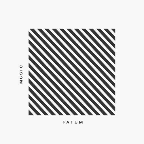 Fatum podcast July.  1. Goldfish feat. Julia Church - Heart Shaped Box [Goldfish Music] 2. Lane 8 & Kidnap Kid - Aba (Yotto Remix) [Anjunadeep] 3. Kollektiv Turmstrasse - Jupi