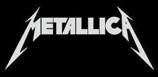 Картинки по запросу логотип хард рок кафе вектор