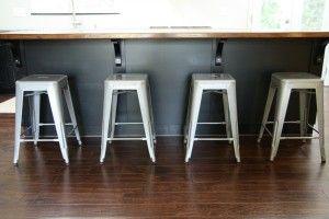 those stools 1