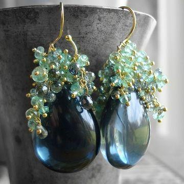 Laine: Artisan Contemporary Fine Jewelry | Seeking Designers