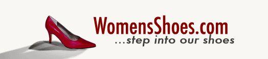 WomensShoes.com: Wolky, Ara, Rieker, Sanita, Dansko, Eric Michael, Spring Step, and more.