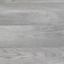 parquet gris - Recherche Google