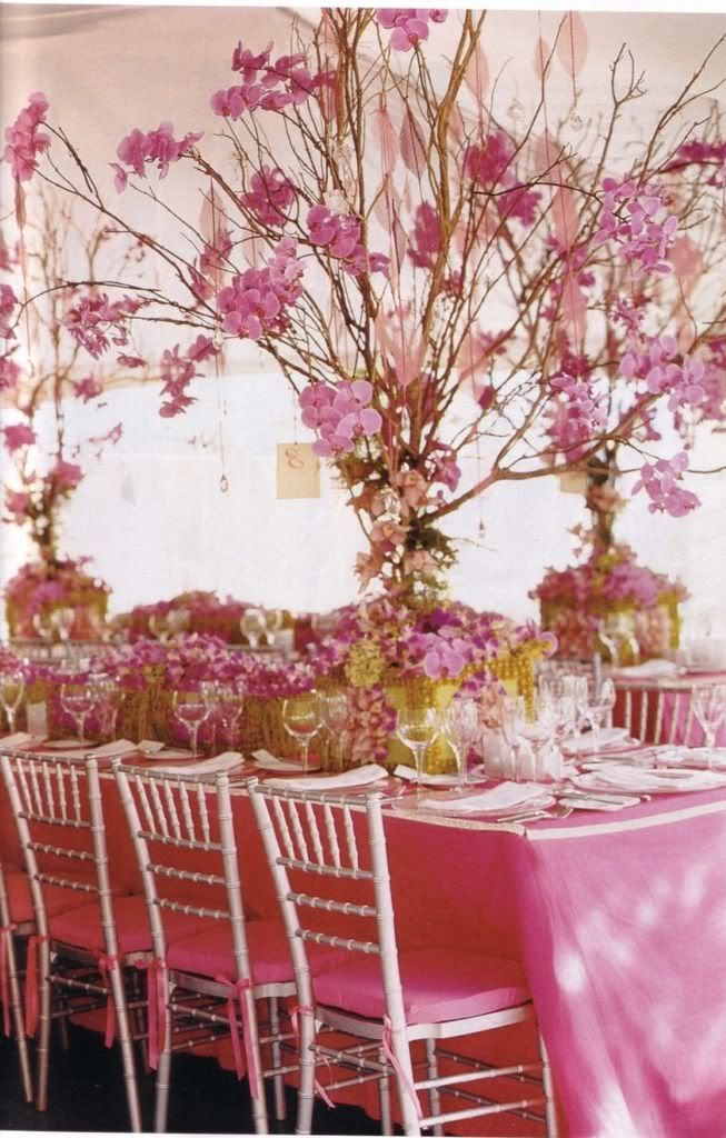 Best wedding centerpieces images on pinterest weddings