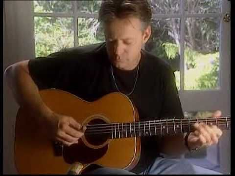 tommy emmanuel a beautiful acoustic version of imagine john lennon cover music covers. Black Bedroom Furniture Sets. Home Design Ideas