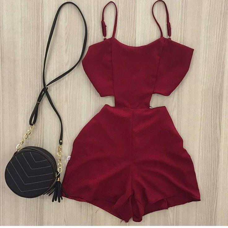 """381 Me gusta, 3 comentarios - LOJAS TOP DO INSTAGRAM ❣ (@lojastopdoinsta) en Instagram: """"E aí, AMOU??? Amei ❤ Compre na loja @ejmodas #inspiracao #moda #modafeminina #modaparameninas…"""""""