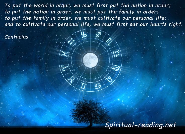 http://www.spiritual-reading.net/yoga-back-pain/