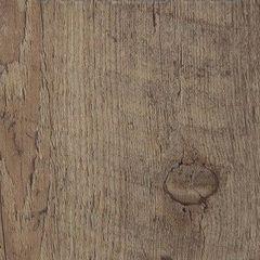 Практичность винилового ламината с клеевым замком (Smart лента) очевидно. Для укладки не требуется клей или подложка. Плитки фиксируются между собой самоклеящимися торцевыми отступлениями, что придает надежность и полную герметичность шву. Благодаря этому виниловый ламинат с клеевым замком успешно применяется на балконах, в ванных комнатах или в помещениях с повышенной влажностью.Виниловые полы (ПВХ плитка) с клеевым замком (самоклеющаеся)