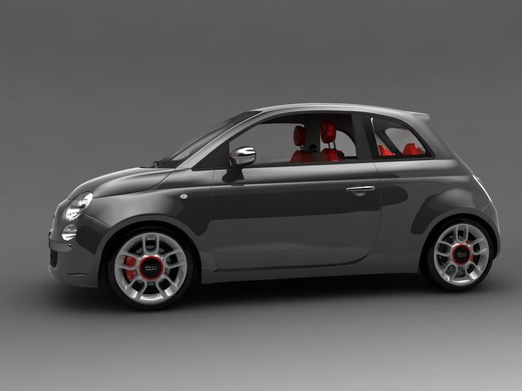 25 best ideas about fiat 500 sport on pinterest fiat. Black Bedroom Furniture Sets. Home Design Ideas
