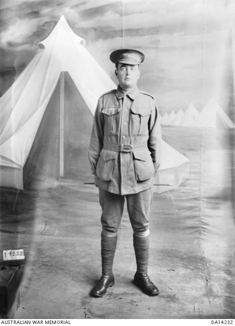 WWI, 26 March 1917, Pt Alexander Grieve was killed in action, France. He has no known grave and is commemorated on the Villers-Bretonneux Memorial.
