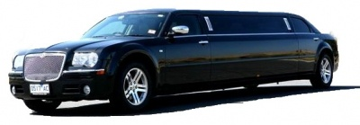 Experience Luxury Like no other with the Fantastic 10 passenger Chrysler 300c Limo. Limousine from Melbourne company 1300 Limo Now... see more at http://1300limonowonline.melbourne.weddingcircle.com.au