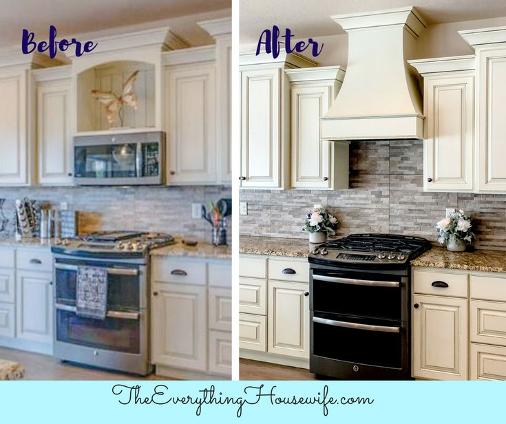 diy hood vent installation kitchen vent kitchen remodel vent hood on kitchen remodel vent hood id=48870