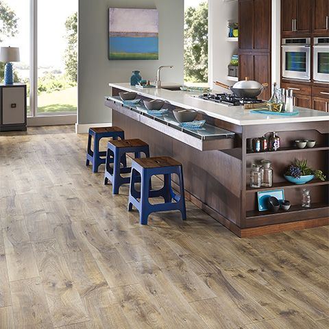 727 Best Laminate Flooring Images On Pinterest Laminate