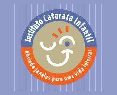 Localizado no Rio de Janeiro, o Instituto Catarata Infantil atende crianças de baixa renda e que não possuem planos de saúde. O objetivo é garantir o direito ao desenvolvimento visual adequado e consequente socialização. #institutocatarata #cataratainfantil #oftalmologia #clínicas
