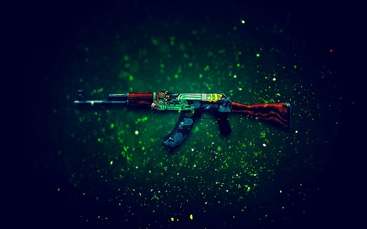 Best cool backgrounds csgo -   Csgo Weapon Skin Wallpapers On Behance regarding Best cool backgrounds csgo | 1200 X 750  Download  Best cool backgrounds csgo wallpaper from the above display resolutions for High Definition Widescreen 4K UHD 5K 8K Ultra HD desktop monitors Android Apple iPhone mobiles tablets. If you dont find the exact resolution you are looking for go for Original or higher resolution which may fits perfect to your desktop.   Cool Counter Strike Wallpapers Wallpapersafari…