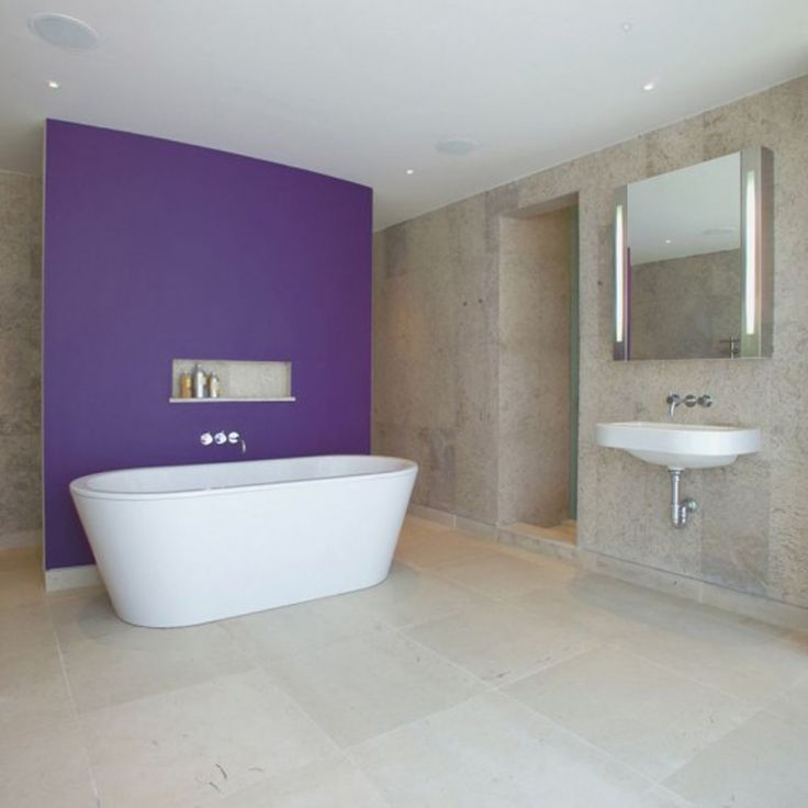 Bathroom Design Concepts 9 best bathroom concepts images on pinterest | bathroom ideas