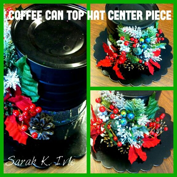 coffee can craft ideas 17 best images about coffee can craft ideas on 3669