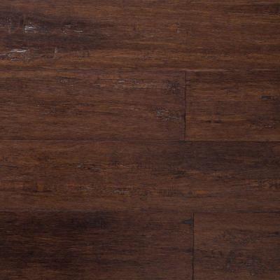 1000 Ideas About Dark Bamboo Flooring On Pinterest Wide Plank Flooring Plank Flooring And