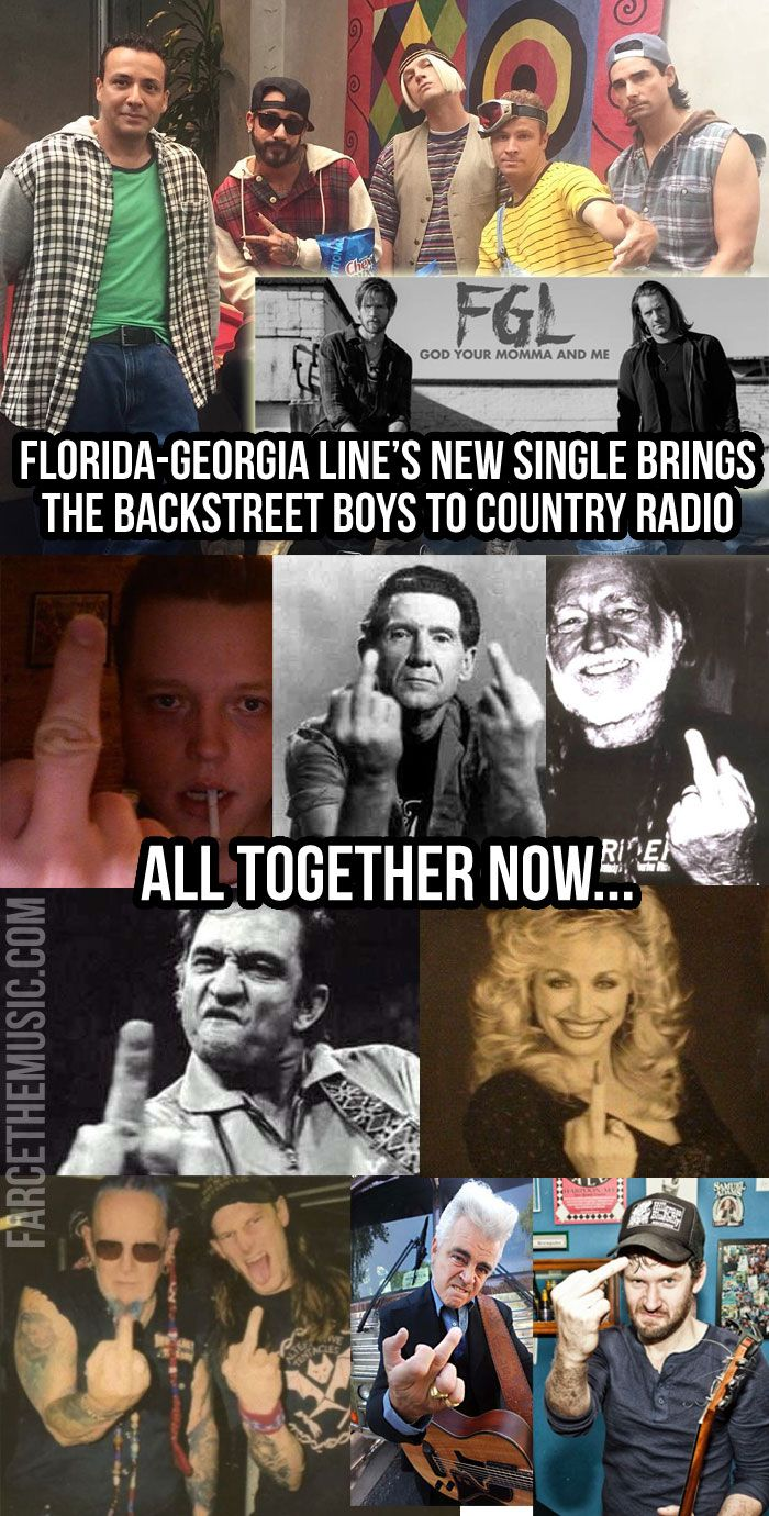 Pin By Lisa Blair On Memes Old Country Music