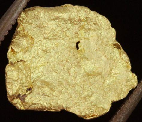 0.90 Grams Kalgoorlie Gold Nugget, Australia LGN 1527 gold nugget, australian gold nugget, gold, quartz gold nugget, alluvial gold nugget , bendigo gold nugget