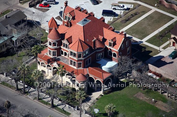 163 Best GALVESTON My GALVESTON Images On Pinterest